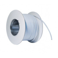 Security Alarm Cable Explained & Explored