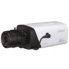 Dahua 2MP Box Camera   HAC-HF3231EP