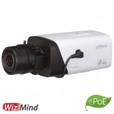 Dahua 5MP Body Box Camera | IPC-HF5541EP-E