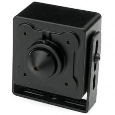 Dahua 2MP Pinhole Camera | HAC-HUM3201BP-P