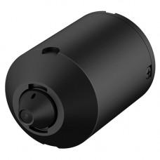 Dahua 4MP Covert Pinhole Camera Lens | IPC-HUM8431P-L1