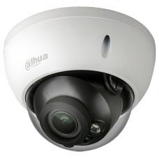 Dahua 4MP WDR Dome Camera | IPC-HDBW2431RP-ZS