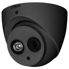 Dahua 2MP HDCVI Turret Camera | HAC-HDW1200EMP-A-G-S4