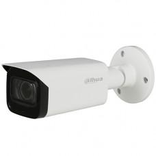 Dahua 2MP Bullet Camera   HAC-HFW2241TP-Z-A