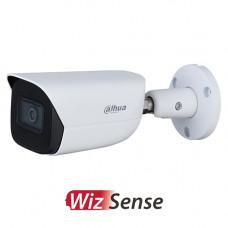 Dahua 2MP Wizsense Bullet Camera | IPC-HFW3241EP-SA