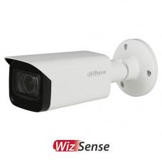Dahua 2MP Wizsense Bullet Camera | IPC-HFW3241TP-ZS
