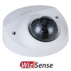 Dahua 5MP Wizsense Dome Camera | IPC-HDBW3541FP-AS-M