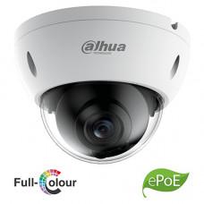 Dahua 2MP Full Colour Dome Camera | IPC-HDBW4239RP-ASE