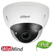 Dahua 4MP Wizmind Dome Camera | IPC-HDBW5442EP-Z4E