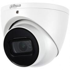 Dahua 2MP Starlight Turret Camera | HAC-HDW2241TP-A
