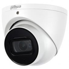 Dahua 2MP Starlight Turret Camera | HAC-HDW2241TP-Z-A