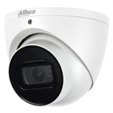 Dahua 4K Starlight Turret Camera | HAC-HDW2802TP-A