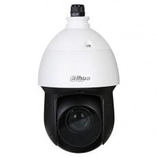 Dahua 2MP PTZ Camera   SD49225-HC-LA