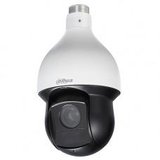 Dahua 2MP PTZ Camera   SD59225I-HC-S3