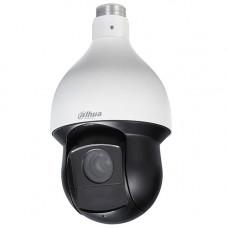 Dahua 4MP PTZ Camera   SD59430I-HC