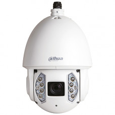 Dahua 2MP PTZ Camera   SD6AE230IA-HC