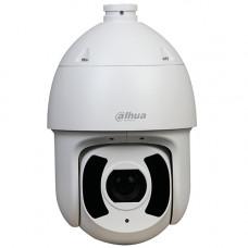 Dahua 2MP PTZ Camera   SD6CE225I-HC-S3