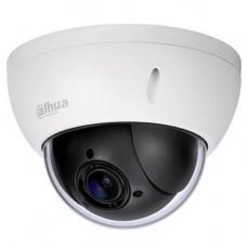 Dahua 2MP Mini PTZ Camera   SD22204I-GC