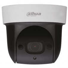 Dahua 2MP Mini PTZ Starlight Camera | SD29204UE-GN