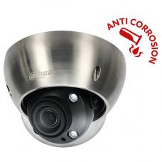 Dahua 2MP Starlight Anti-Corrosion Dome Camera | IPC‐HDBW8232EP‐Z-SL