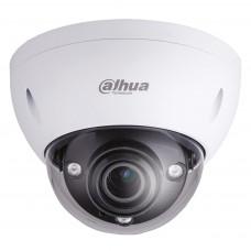 Dahua 12MP Ultra Smart Dome Camera | IPC-HDBW81230EP-Z