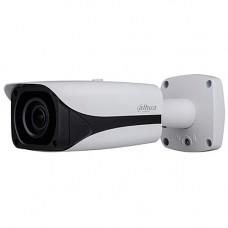 Dahua 12MP Starlight Bullet Camera | IPC-HFW81230EP-ZE