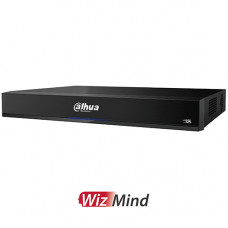 Dahua 16 Channel DVR | XVR8216A-4KL-I