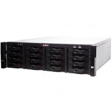 Dahua 128 Channel Ultra NVR | NVR616-128-4KS2