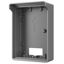 Dahua Surface Mount Rainshield For Outdoor Door Entry Stations   VTM05R