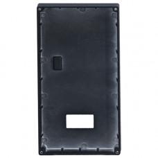 Dahua Flush Mount Box For VTO6221E-P   VTM116-01