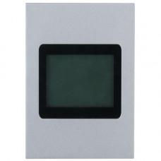 Dahua LCD Display Module   VTO4202F-MS