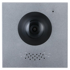 Dahua Camera / Speech Module   VTO4202F-P-S2